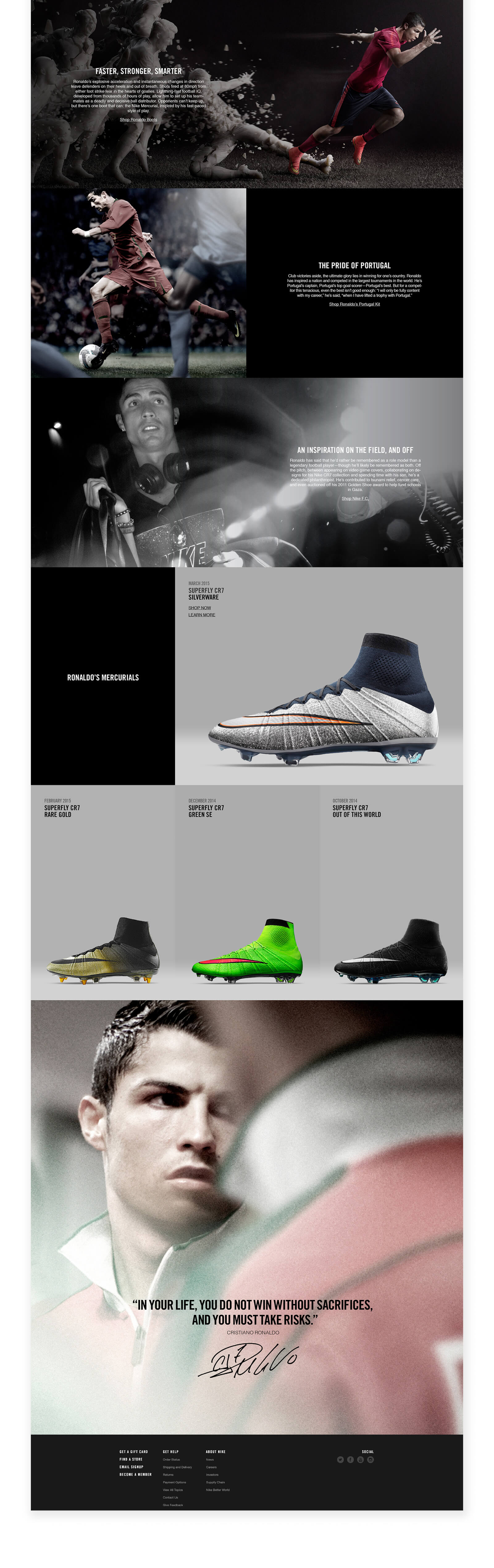 athletepages_07