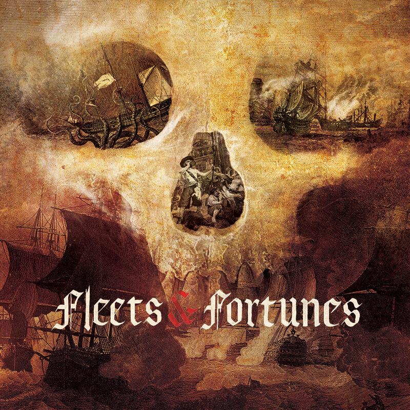 Fleets & Fortunes